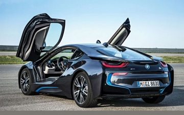 BMW Group electric 19