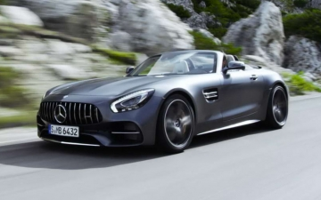 Mercedes-AMG-Easy-Driver- 05