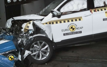 VW Tiguan Best in Class 01
