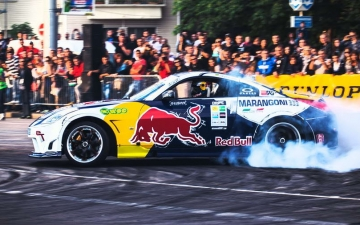 4o Drift N Risio 14