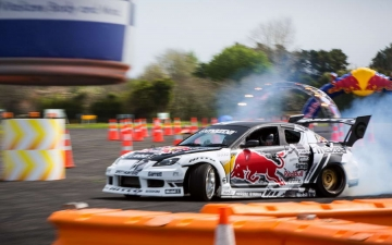4o Drift N Risio 15