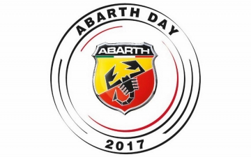 Abarth day 11