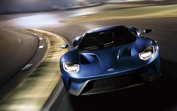 Ford-GT- 03
