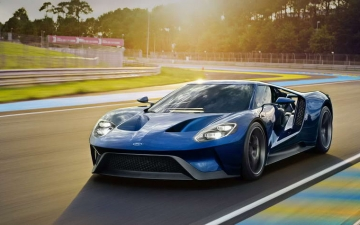 Ford-GT- 04