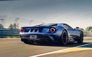 Ford-GT- 05