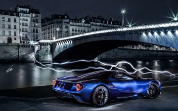 Ford-GT- 06