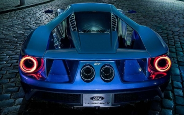 Ford-GT- 10