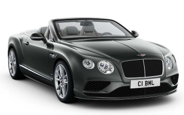 Convertible_Continental GT V8 S 03