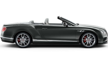 Convertible_Continental GT V8 S 04