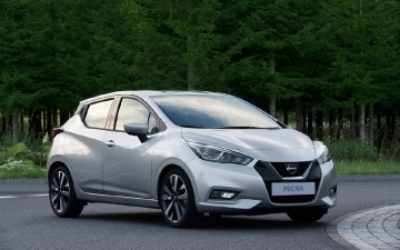Nissan-Micra-new-low-(10)