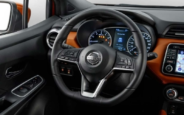Nissan-Micra-new-low-(13)