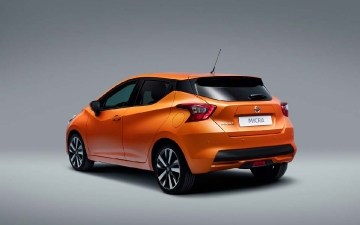 Nissan-Micra-new-low-(3)