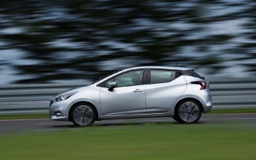 Nissan-Micra-new-low-(8)
