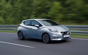 Nissan-Micra-new-low-(9)