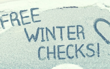 Winter-Check-up-04