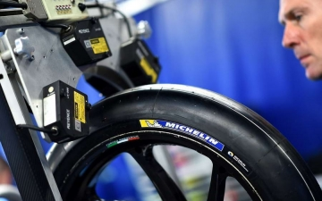 Michelin MotoGP 14