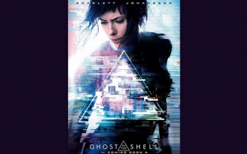 Ghost in the shell_2