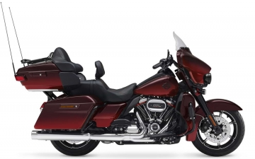 CVO LIMETED 12