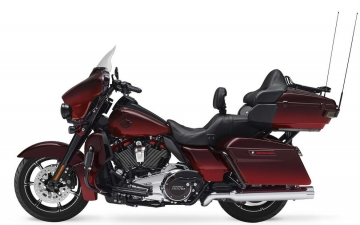 CVO LIMETED 13