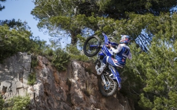 Michelin Enduro2017 12