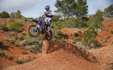 Michelin Enduro2017 16
