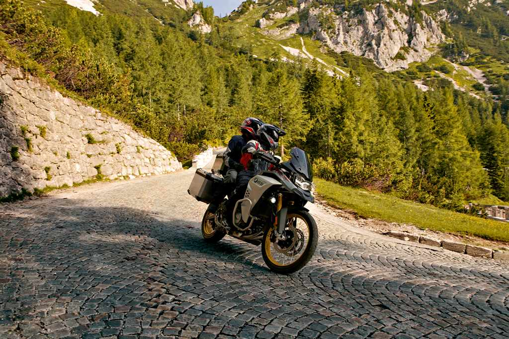 P90327718_highRes_the-new-bmw-f-850-gs