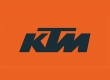 K-Motors South East Europe