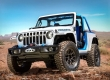 To Jeep Magneto στο Jeep Easter Safari 2021