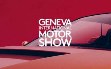 No 01 a Geneva International Motor Show 2017