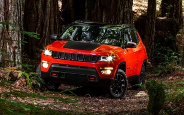 No 04  Jeep_Compass