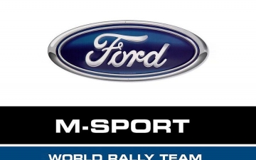 Ford M-Sport 13