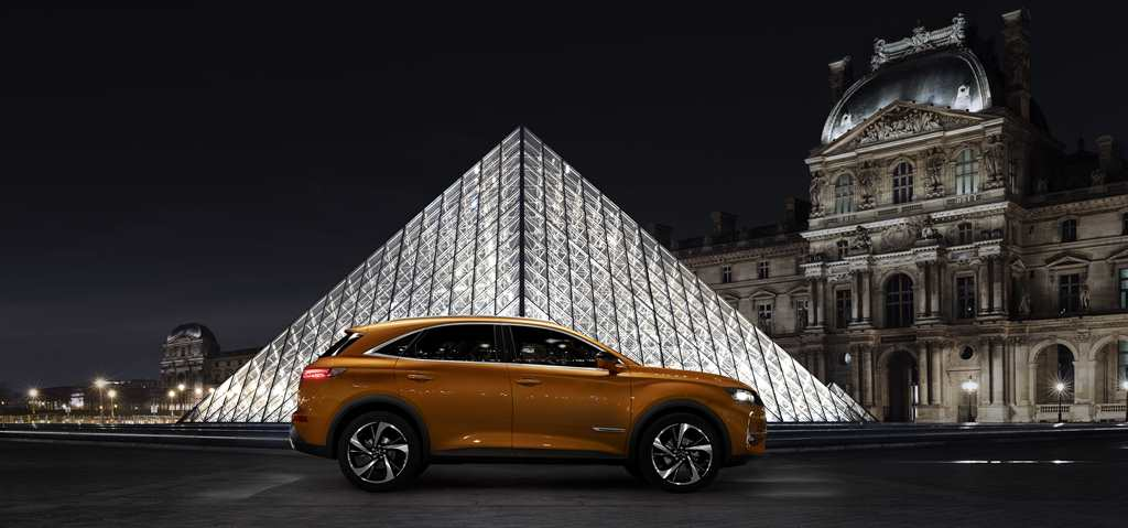 DS 7 Crossback_ 03