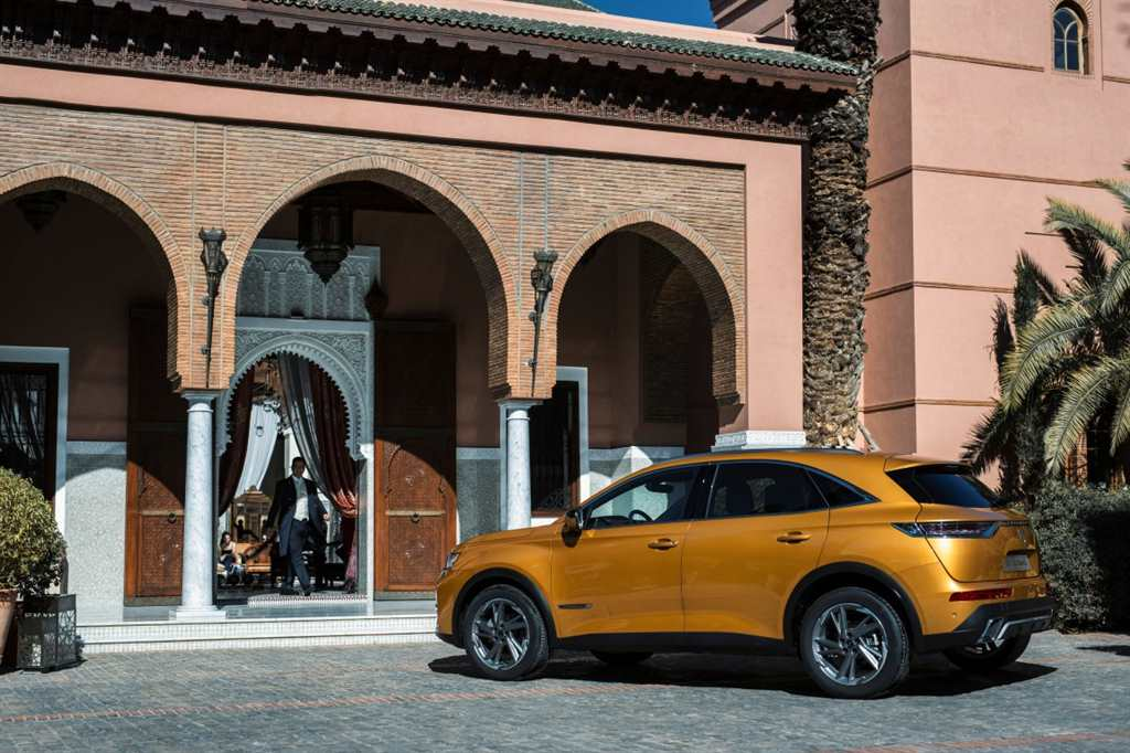 DS 7 Crossback_ 04