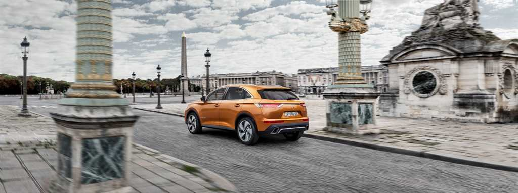 DS 7 Crossback_ 06