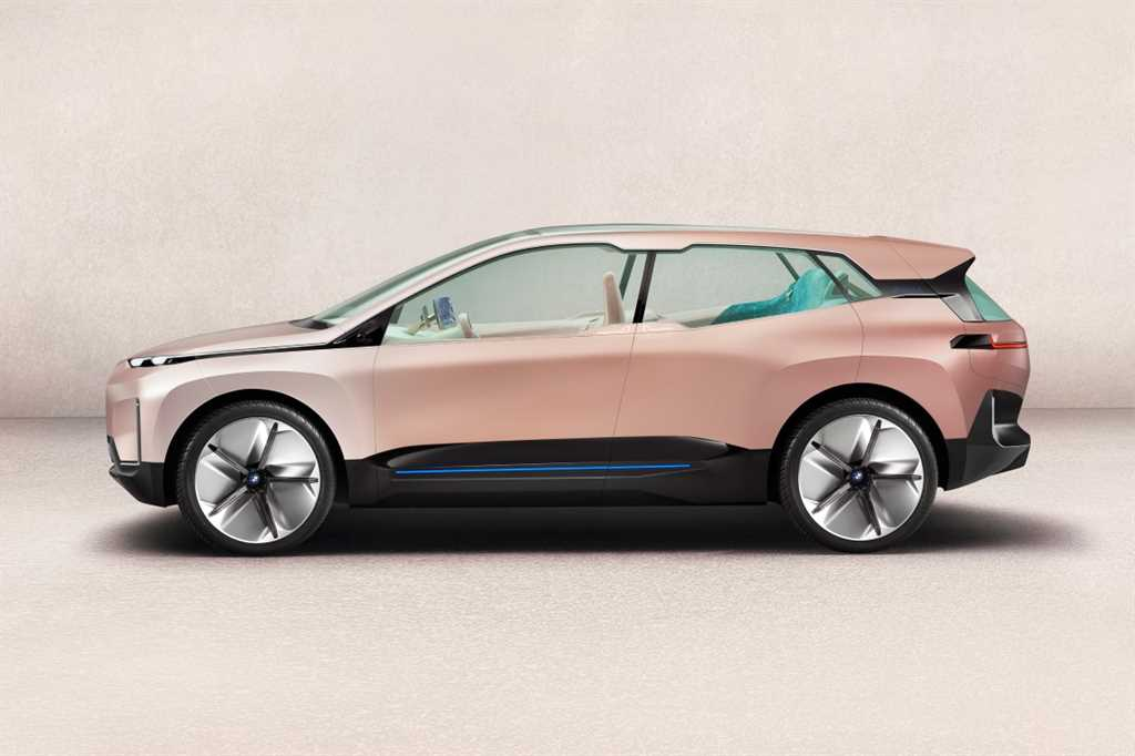 BMW Vision-inext_ 03