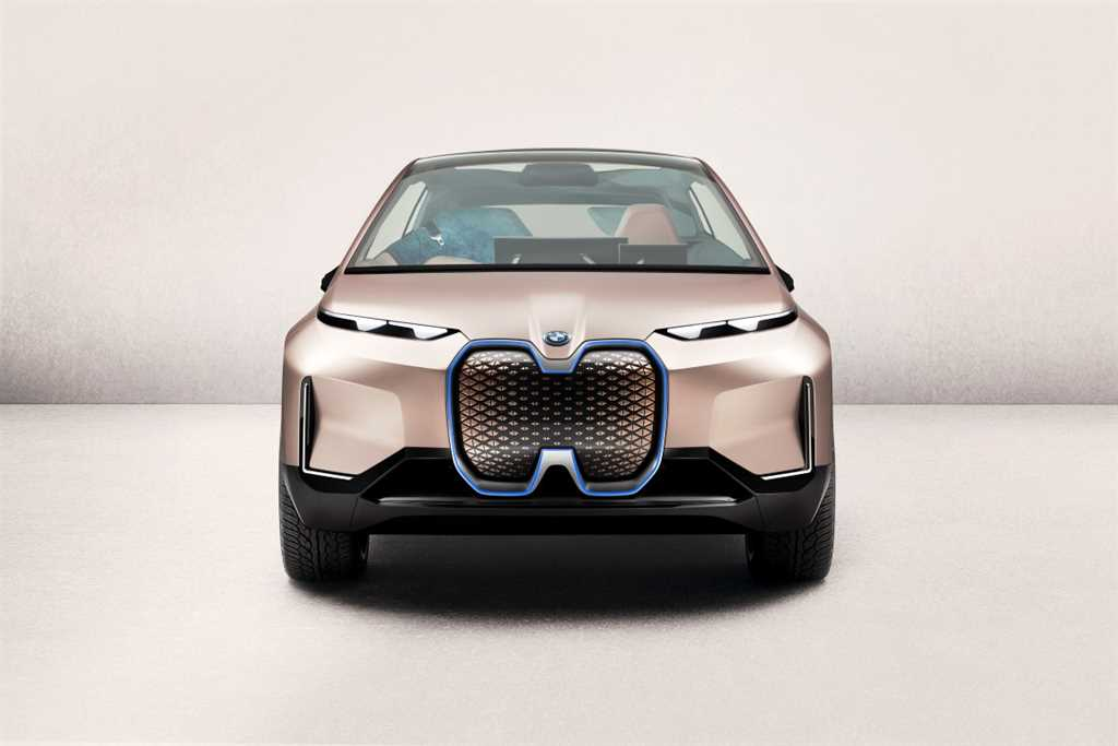 BMW Vision-inext_ 04