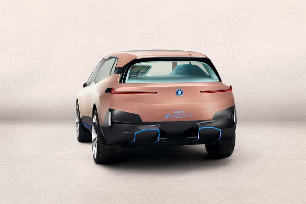 BMW Vision-inext_ 05