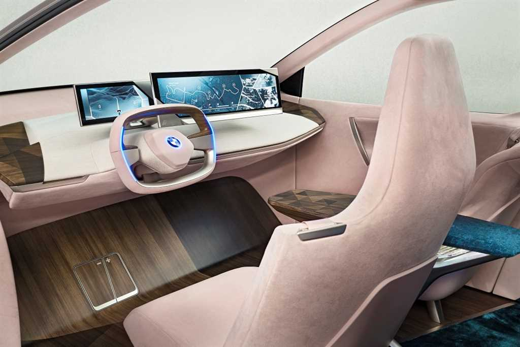 BMW Vision-inext_ 06