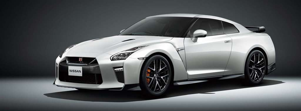 Limited Edition GT-R_03