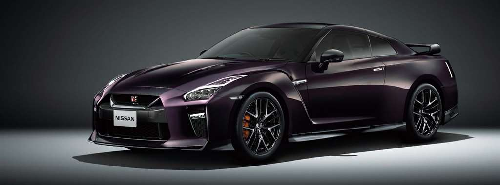 Limited Edition GT-R_04