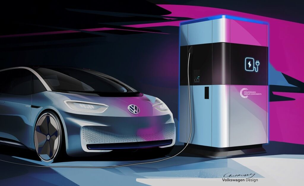 VW charging station_  05