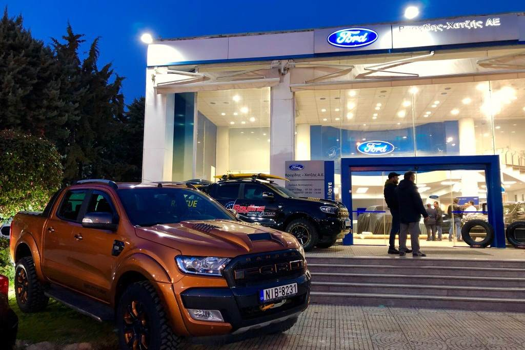 Ford Ranger Raptor_  03