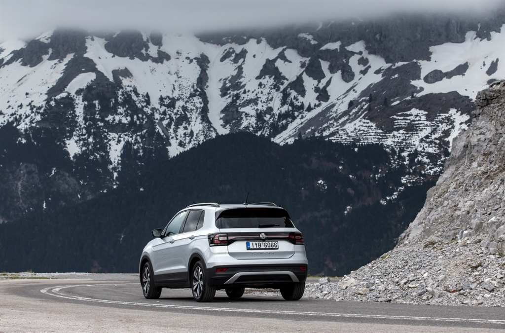 VW T-CROSS_ 05