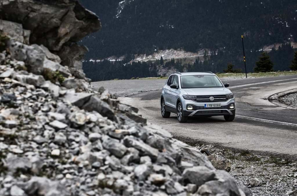 VW T-CROSS_ 09