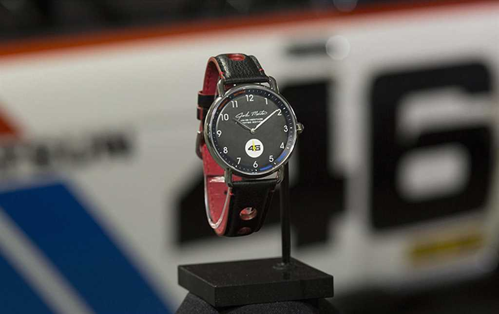 Morton Watch_ 04