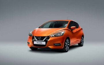 Nissan-Micra-new-large