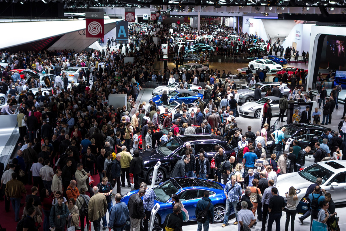 No-1-a-Paris_Motor_Show