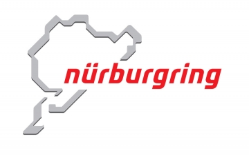Nurburgring Ford 14