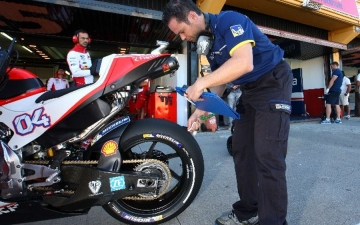 Michelin MotoGP 13