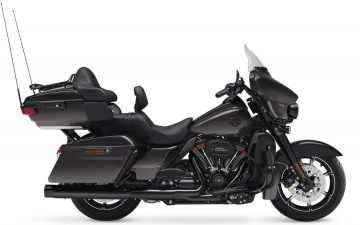 CVO LIMETED 10
